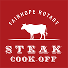 Fairhope Rotary